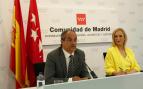 La juez del caso Máster cita como testigo al consejero de Educación de Madrid