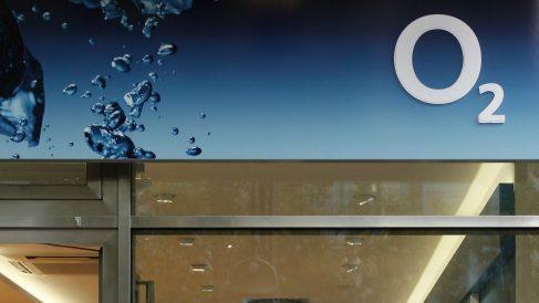 Oficina de O2 (Foto: GETTY).
