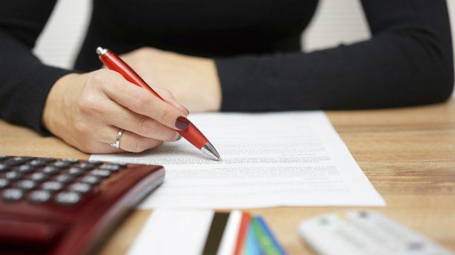 ¿En qué destacan las cajas de ahorro y cooperativas de crédito?