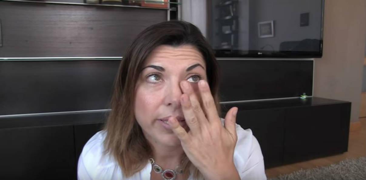 Isasaweis (Youtube)