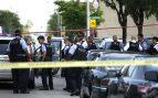 Al menos siete heridos en un tiroteo en un instituto cerca de Los Angeles