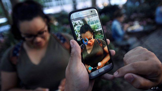 Nueva York prohíbe a los delincuentes sexuales en libertad bajo fianza jugar a Pokémon Go