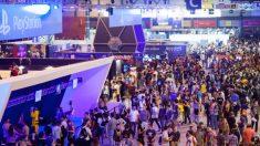 IFEMA acogerá un año más el encuentro que reunirá a miles de gamers.