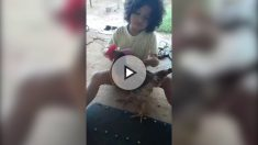 nina-brasil-gallina