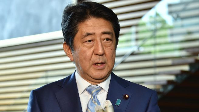 shinzo-Abe-japon