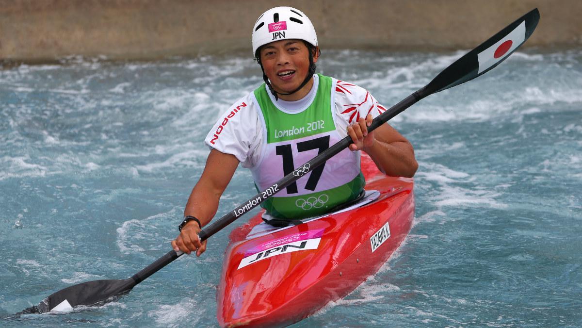 kazuki-yazawa