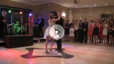 boda-baile