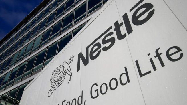 """Nestlé no se moja sobre el referéndum ilegal: """"No queremos anticiparnos, no opinamos sobre política"""""""