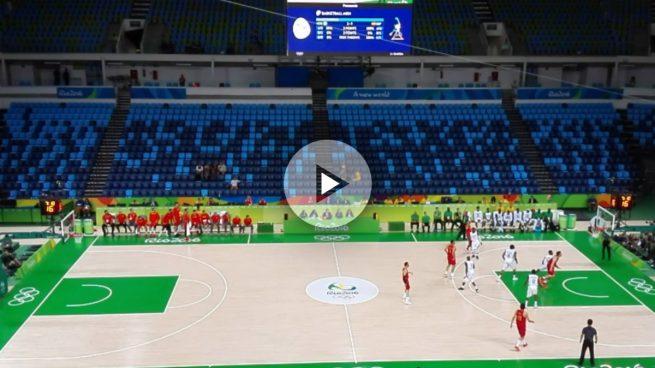 esp-nig-baloncesto-jjoo