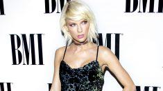 Los 'amigos' de Taylor Swift