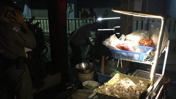 tailandia-carrito-venta-ambulante