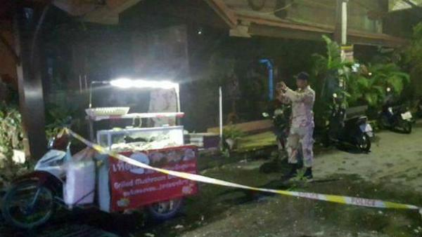 tailandia-hotel-atentado