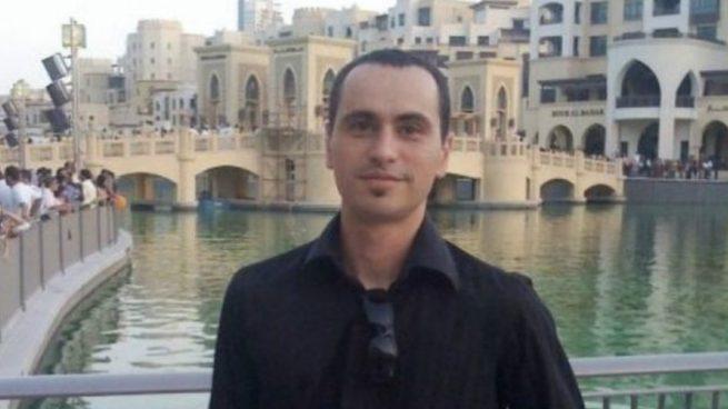 Detenido en Dubái un británico-australiano por compartir en Facebook un comentario de una ONG