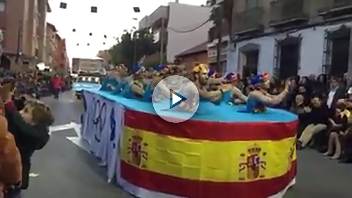natacionplay