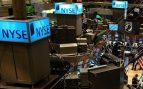 ¿A qué lado del Atlántico invertir? Los expertos apuestan por Europa a largo plazo