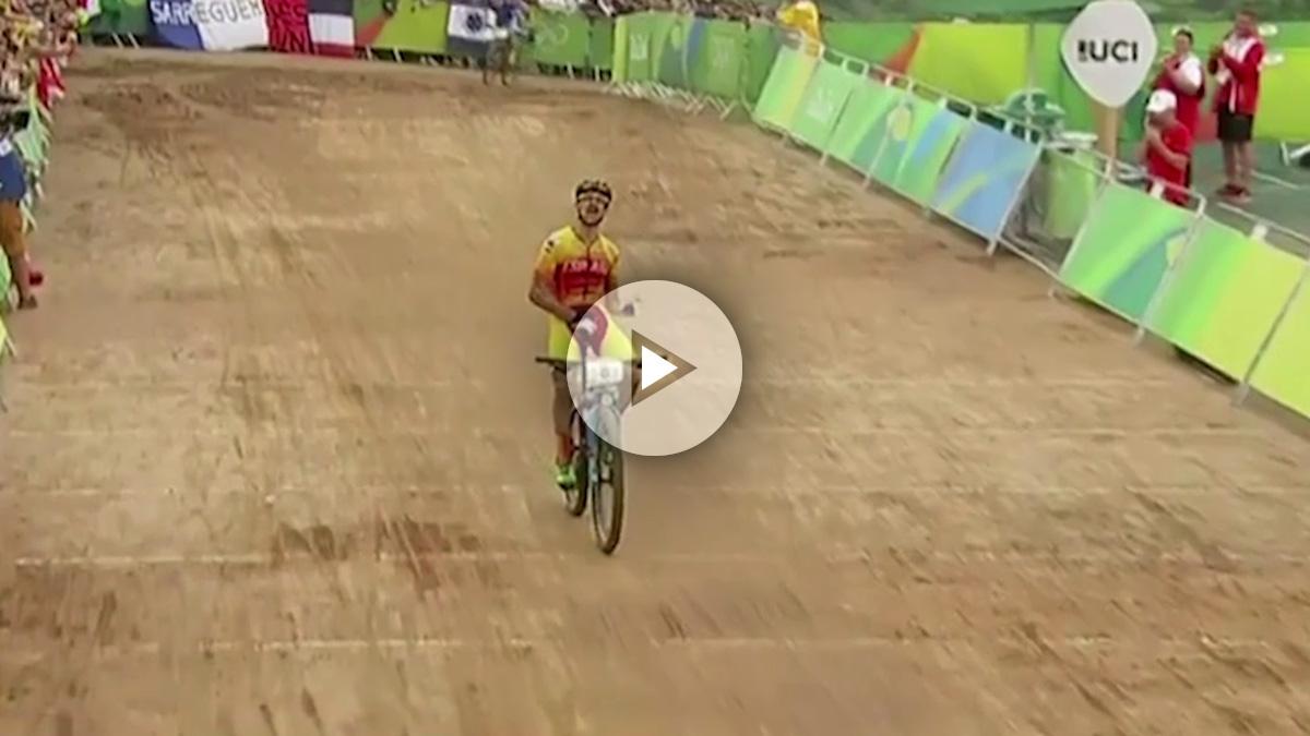 ciclismoplay