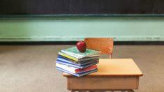 El negocio de los libros de texto, un sector que mueve más de 800 millones de euros