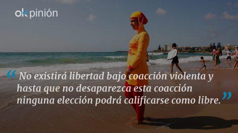 liberal-2016823-interior
