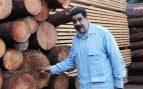 """El dictador Maduro obsesionado con Rajoy: """"Ponte a cuatro paticas que este pueblo te va a dar pela"""""""