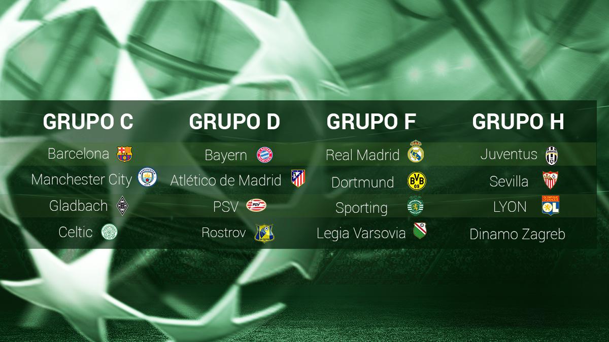 rivales-champions-INTERIOR