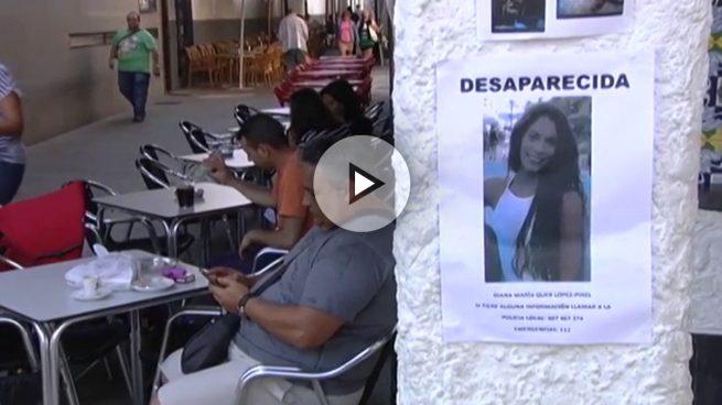 desaparecida-Galicia