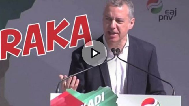 Los socialistas vascos satirizan las iniciativas independentistas en su primer vídeo de precampaña