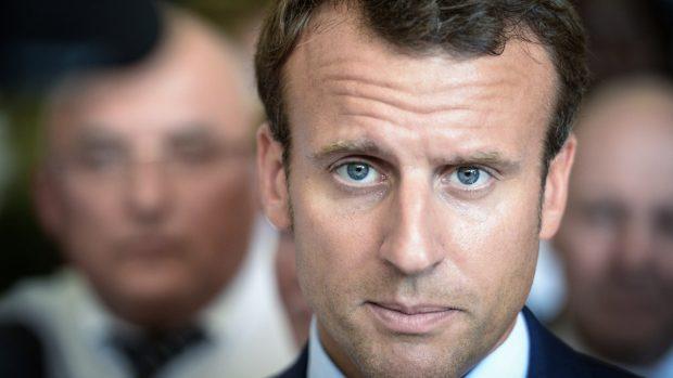 macron-presidencia-francia