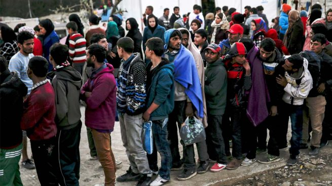 crisis-refugiados