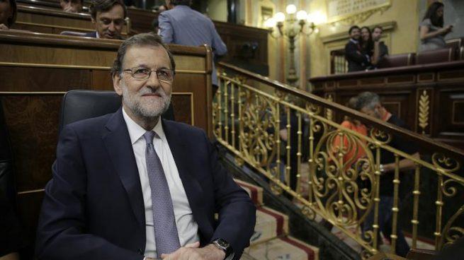 Las condiciones del PP al PSOE para evitar elecciones: Gobierno de coalición y sí a los presupuestos