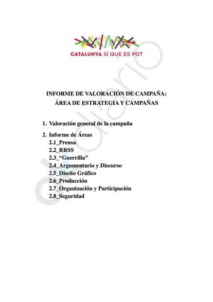 podemos-guerrilla-1