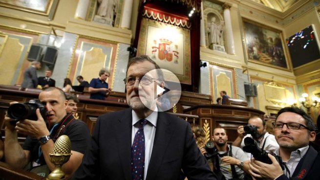 Comienza la campaña: las relaciones PP-C's se deterioran y Sánchez pide amor a Iglesias