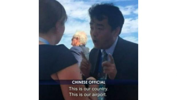 bronca-obama-china-g20