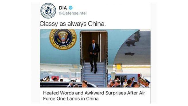 obama-china-tuit-g20