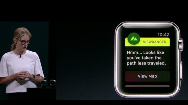 James Corden y Mario Bros arropan a Tim Cook en la presentación de los nuevos productos Apple