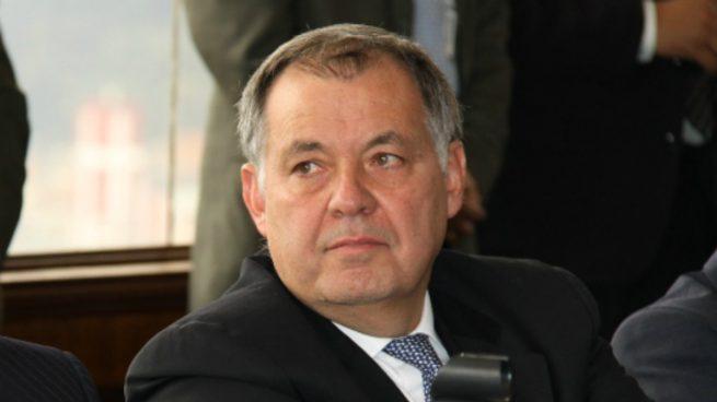 alejandro-ordonez-colombia-procurador