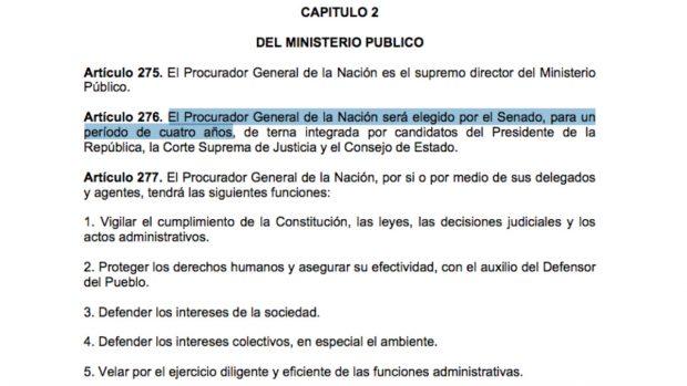constitucion-colombia-procurador