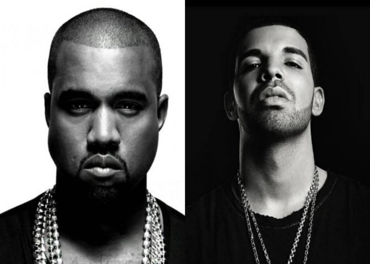 Drake (Instagram)