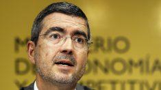 Fernando Jiménez Latorre. (Foto: EFE)