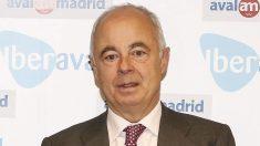El presidente de la CNMV, Juan Manuel Santos-Suárez. (Foto: EFE)