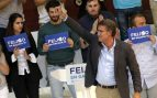feijoo-elecciones-galicia-mitin