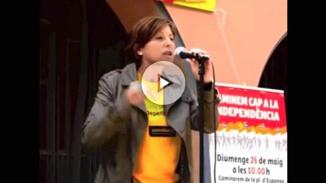 nacioanlismo-cataluna-11-momentos