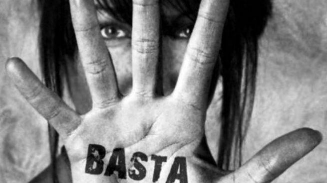 Sólo el 0,0079% de las denuncias por violencia de género presentadas en 7 años tenían visos de falsedad