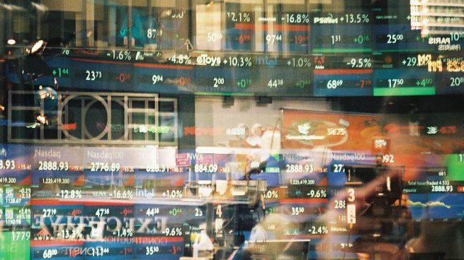Las cinco cosas que nunca hay que hacer al invertir en Bolsa