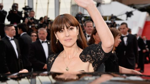 «La Meraviglie» Premiere – The 67th Annual Cannes Film Festival