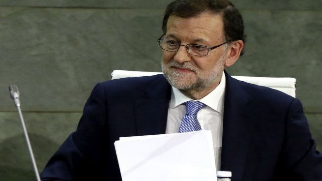 Rajoy facilitará a las comunidades «el mayor número de datos posibles» para que elaboren sus presupuestos