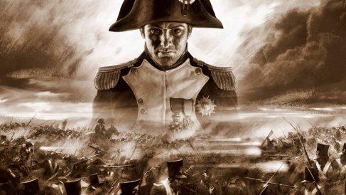 Napoleón, Lenin o Alejandro Magno han sido algunos de los líderes mundiales más importantes