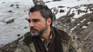El experto informático, Alejandro de Pedro, investigado en la trama Púnica.