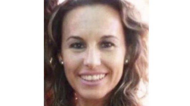 Manuela Chavero: una carta anónima guía a la Guardia Civil hacia un sospechoso de su desaparición