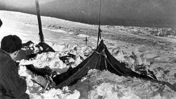 historias-terror-vida-real-alpinistas