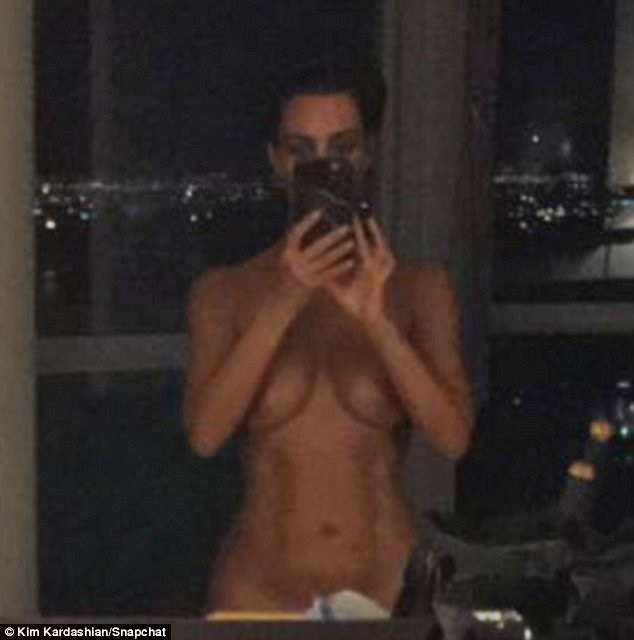 Kimberly posey fotos desnuda